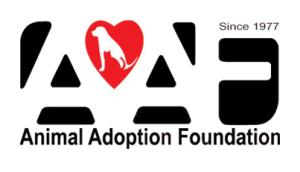 AnimalAdoptionFoundation