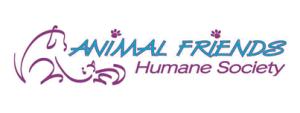 AnimalFriendsHumaneSociety