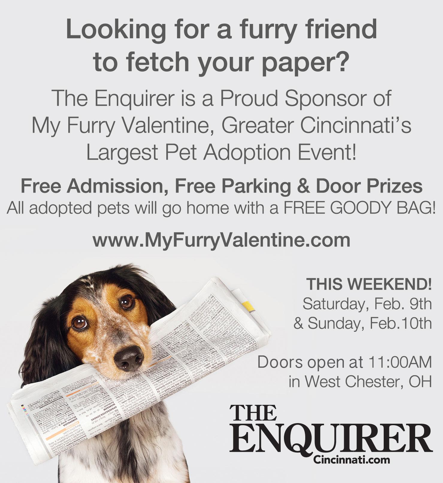 Enquirer Promo-final