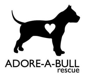adore_a_bull_logo
