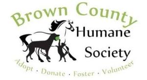 brown_county_humane_logo