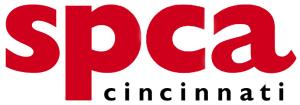 cincy_spca_logo