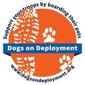 dogs_on_deployment_logo