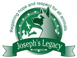 josephs_legacy_logo