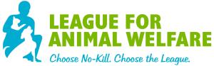 league_animal_welfare_logo