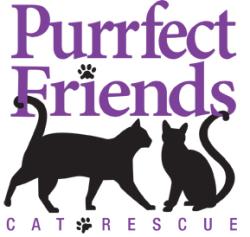 purrfect_friends_logo