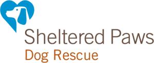 sheltered_paws_logo