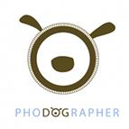 PhoDographer-Logo-e1416939753606