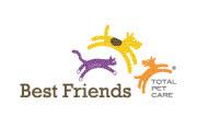 Best Friends Total Pet Care