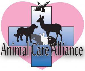 animal-care-alliance