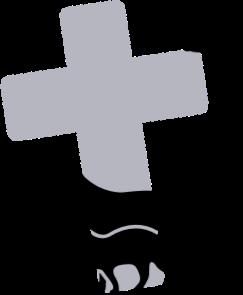 heiots_logo